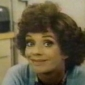 Eunice Higgins played by Carol Burnett