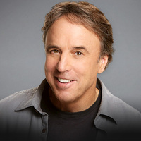 Don played by Kevin Nealon