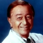 Dr. Marcus Welby