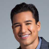 Mario Lopez Mario Lopez: One On One