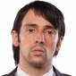 Clint played by Ralf Little