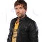 Dickie played by Dean Lennox Kelly