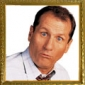 Al Bundy Married ... with Children