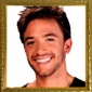 Bud Bundy played by David Faustino