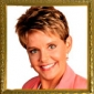 Marcy Rhoades D'Arcy played by Amanda Bearse