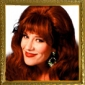 Peggy Bundy played by Katey Sagal