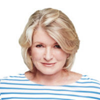 Martha Stewart - Host Martha & Snoop's Potluck Dinner Party