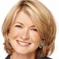 Herself Martha Stewart Living