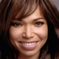 Gina Waters Payneplayed by Tisha Campbell
