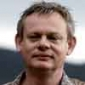 Himself  -  Host Martin Clunes: Islands Of Britain (UK)