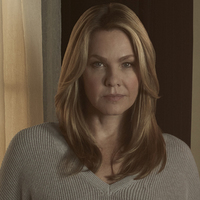 Melissa Bowen played by Andrea Roth