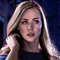 Karen Page played by