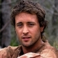 Willplayed by Alex O'Loughlin