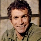 Army Capt.  played by Wayne Rogers