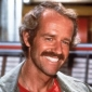 Capt. B.J. Hunnicut played by Mike Farrell