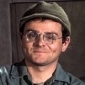 Cpl. Walter  played by Gary Burghoff