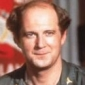 Maj. Charles Emerson Winchester III played by David Ogden Stiers