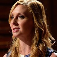 Christina Tosi  - Judge MasterChef