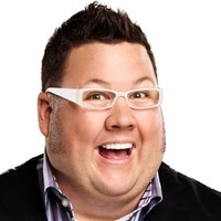 Graham Elliot Bowles played by Graham Elliot Bowles