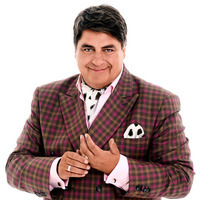 Matt Preston (Judge)