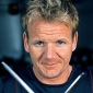 Gordon Ramsay MasterChef (UK)