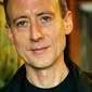 Peter Tatchellplayed by Peter Tatchell