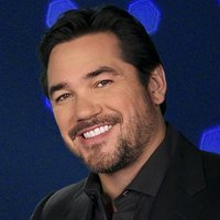 Dean Cain - Host Masters of Illusion