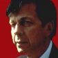 The Presidentplayed by William B. Davis
