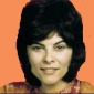 Adrienne Barbeau MATCH GAME (73, 74, 75, 76, 77, 78 & 79 )