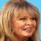 Sally Struthers Match Game (1990)