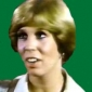 Vicki Lawrence Match Game (1990)
