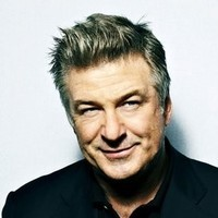 Alec Baldwin - Host played by Alec Baldwin
