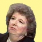 Mary Wickes Match Game PM