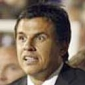Chris Coleman (II) - Manager Match of The Day (UK)