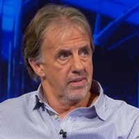 Mark Lawrenson - Analyst/Pundit played by Mark Lawrenson
