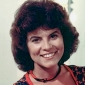 Carol Tranior played by Adrienne Barbeau