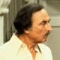 Walter Findlay played by Bill Macy