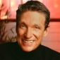 Host played by Maury Povich