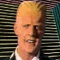 Max Headroom Max Headroom