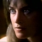 Theora Jones played by Amanda Pays