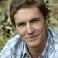 Dave Brewer played by Brett Tucker