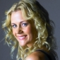 Jodi Fountain played by Rachael Carpani