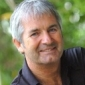 Terry Dodge played by John Jarratt