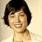 Dr. Maggie Yangplayed by Michaela Conlin