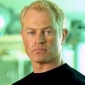 Dr. Stephen Connor played by Neal McDonough Image