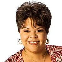 Cora played by tamela_j_mann