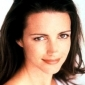 Brooke Armstrong played by kristin_davis
