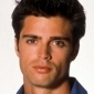 Craig Field played by David Charvet