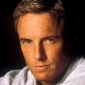 Dr. Brett 'Coop' Cooper played by Linden Ashby