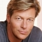 Dr. Peter Burns played by Jack Wagner